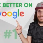 3 EASY Ways to Rank Higher on Google! | Top SEO Tips and Tricks