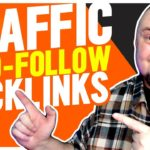 20,000 Visitors: Website Traffic Source & Do Follow Backlinks