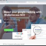 3 Easy Ways To Improve your SEO for FREE - 2019