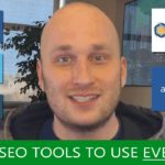 7 FREE SEO tools to find and copy your competitor's backlinks - Free Open Site Explorer List