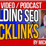 Backlink Building for SEO in 2019 (The TRUTH About Link Building)