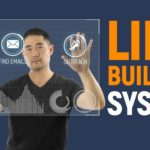 "Copy My Link Building System: How to Get Backlinks ""At Scale"""