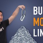 How to Build Backlinks WITHOUT Creating New Content