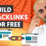 How to Build Backlinks Without Paying for Them