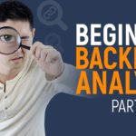 How to Do a Basic Backlink Analysis on Your Competitors