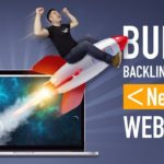 Link Building for a New Website: 5 Actionable Ways to Get More Backlinks