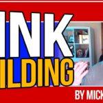 """SEO Link Building: Get Dozens of """"Do Follow Backlinks"""" for Free"""