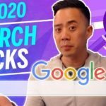 The Best Google SEO Tricks for 2020