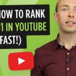 Video SEO - How to Rank #1 in YouTube (Fast!)
