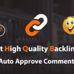 🔗 How to Get High Quality Backlinks in 2019