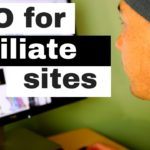 3 Easy Ways to Get DO FOLLOW Backlinks SEO Amazon Affiliate Niche or Authority Site