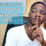 3 Secret Hacks To Boost Website SEO - Analyser Tool & Highlight Tool