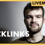 3 Stratégies Pour Réaliser Un Contenu Qui Génère Des Backlinks - SEO 🔗   LiveMentor