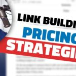 3 Ways to Charge For Link Building Services
