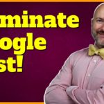 5 SEO Strategies that Rocket Blog Traffic [400,000 pageviews a month]