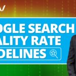 50+ SEO Tips From Google's Search Quality Rater Guidelines In Under 10 Min