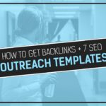 7 🔥Link Building Email Templates: How We Get Backlinks to Our Site