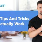 7 SEO Tips And Tricks - That Actually Work | SEO Tips 2019 | SEO Tutorial For Beginners |Simplilearn
