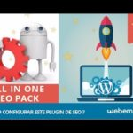 All in One SEO Pack (parte 1)