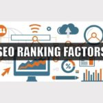 Best place to purchase backlinks