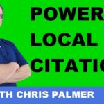 Boost Local SEO Citations With Backlinks To Rank Higher