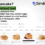 Boost Your SEO Rankings Up A Notch with SimilarContent