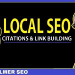 Build Backlinks How To For Local SEO 2020