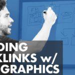 Building Quality Backlinks w/ Infographics