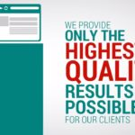 Buy Pbn Links | Buy Pbn SEO Backlinks For Proven Quality Ranking
