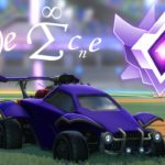 COMPLETE GUIDE To Ranking Up In Rocket League | 50+ Tips
