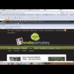 *Easy Way to Get Backlinks*!