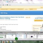 How To Boost Your Search Engine Ranking?