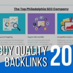 How To Easily Buy Backlinks Without The Fuss 2019