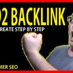 How To Get Backlinks 2020