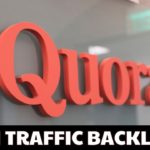 How To Get Backlinks | High Traffic Quora Strategy