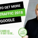 How To Get More Free Traffic To Your WordPress Website With SEO
