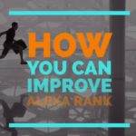 How To Improve Alexa Ranking Of Your Website  | Alexa Traffic Ranking | What Is Alexa Rank