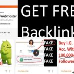 How to Build Backlinks to Your Youtube Videos EASILY FREE!