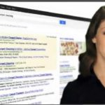 How to get top SEO rankings on Google®, Yahoo!® and Bing® increasing search engine optimization