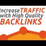 I will build high PR dofollow Backlinks for your site