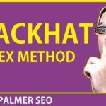 Index Backlinks Link Indexing SEO Tip