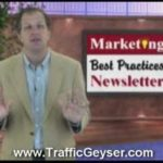 Proof: #1 Google Rank & 60% Web Traffic Boost #3