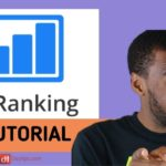 SE Ranking Tutorial | SEO Software For Website Owners