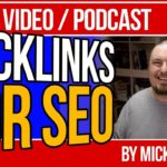 SEO: How To Get Backlinks For Google Ranking
