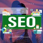 SEO Marketing For Beginners [ Boost Your Website Ranking In Google ]