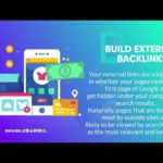 SEO Tips Series - Build External Backlinks
