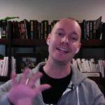 Should You Buy Backlinks? Nathan Gotch Covers Links, Revenue, Content, & More [Gotch SEO]