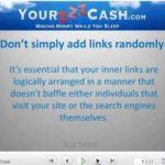 The Elusive Secret Ways To Improve Your Website Ranking Through SEO Best Practice