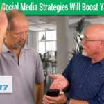 These 3 Social Media Strategies Will Boost Your SEO: Here's Why