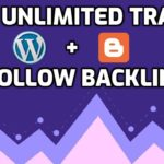 Top most organic highest traffic websites sources |High-Quality do follow backlinks (Hindi)
